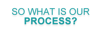 So-What-is-our-Process